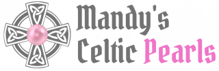 Mandy's Celtic Pearls